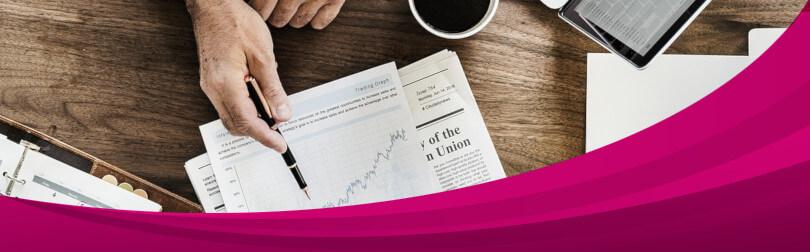 Hogyan növelje webáruháza forgalmát?