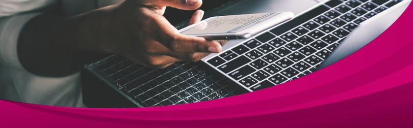 Miért fontos az optimalizált szövegírás?