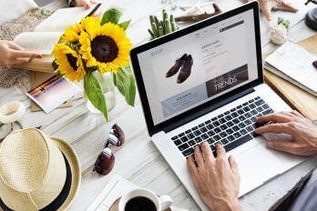 Mennyibe kerül az egyedi webáruház?